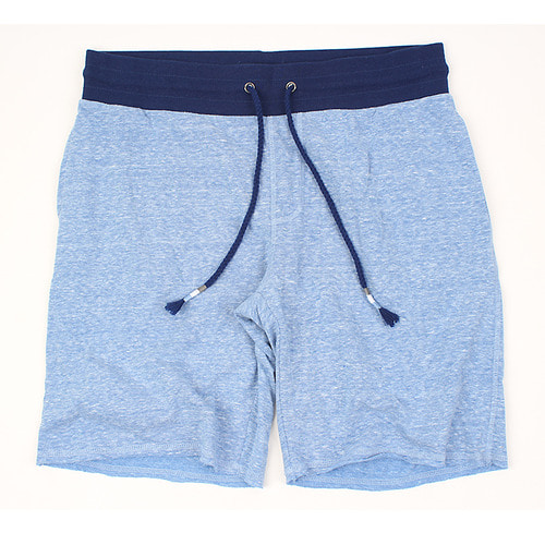 [HANJIRO Japan] SKY RELAXING SHORTS