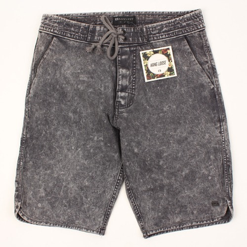 [HANG LOOSE]GR-SP SHORTS