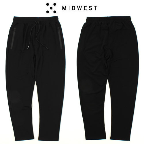[MIDWEST] SUMMER TRAINING PANTS