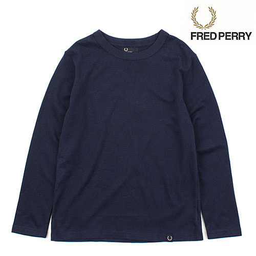 [FRED PERRY]  T-shirts(NY) 프레드페리