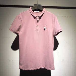 [HANJIRO japan] Icecream  PK-T