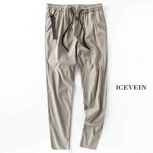 [WHO'S WHO] ICEVEIN SPAN BENDING PANTS
