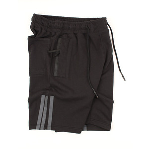 [FREAK'S STORE] ACQUIRED 3LINE SPORTY SHORTS