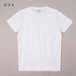 [NO.44] Bepe Jones White S/S Tee