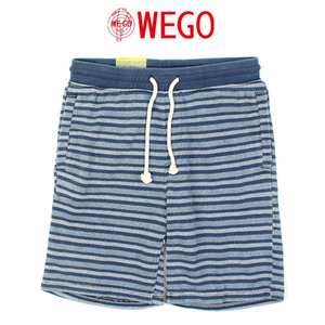[WEGO] KNIT SHORT PANTS NV 니트반바지