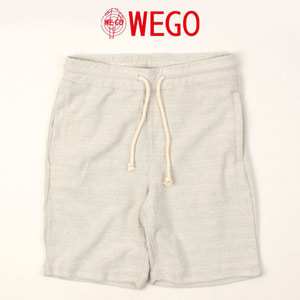 [WEGO] KNIT SHORT PANTS IV 니트반바지