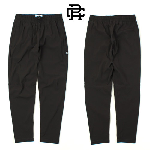 [REIGNING CHAMP] POLARTEC PERFORMANCE PANTS