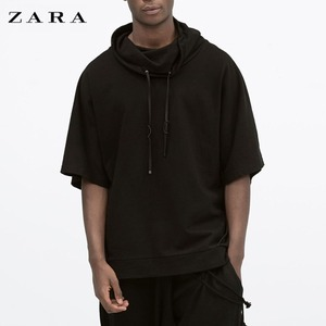 [ZARA] Long Neck MTM