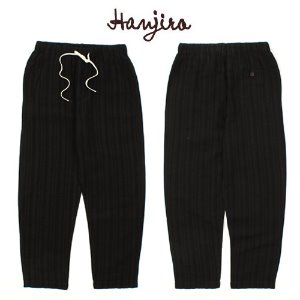 [HANJIRO japan] Stripe Linen Pants 린넨팬츠
