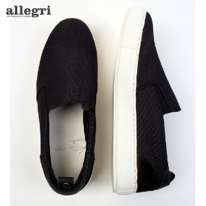 [allegri] CANVAS SHOES 265 90%OFF B品