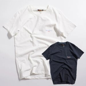 [Club Funny] 1991 WASHING S/S TEE