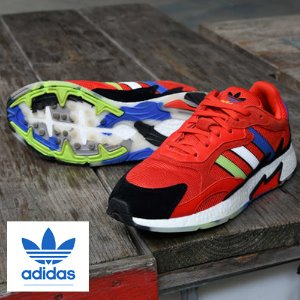 [ADIDAS] New Tresc Run 아디다스