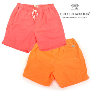 [Scotch&Soda]Bright Swimwear 수영복
