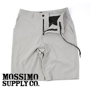 [MOSSIMO] Short Slacks SWIM WEAR 숏슬랙스 수영복