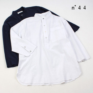 [NO.44] Cool China 4/3 Shirts 7부셔츠