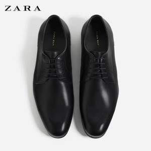 [ZARA] Smart Shoes BK255