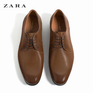 [ZARA] Smart Shoes BR255