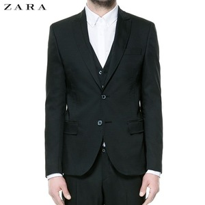 [ZARA] fancy Blazer