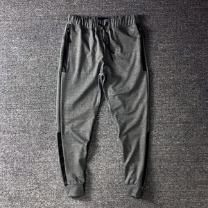 [CLUB FUNNY] JOGGER TRAINING PANTS GY
