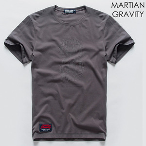 [MARTIAN GRAVITY] 8 RUBBER STONE T