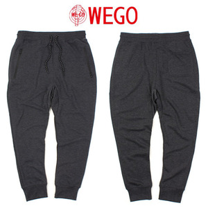 [WEGO] Jogger Training Pants